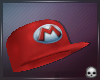 [T69Q] Mario Bros. Cap