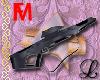 ST Energy Weapon IIIb M