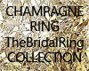 TheBridalRing Collection