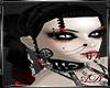 [AD] Mistress BlackBlood