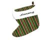 Jimmy Stocking