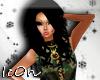 :I: `Darcie Black`