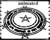 Black Arcane Alchemist