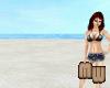 The Sands Beach