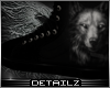 |C| Wolfie Kicks