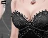 Blink - Dress