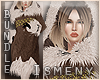 [Is] Eskimo Girl Bundle