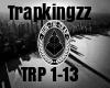 Trapkingzz- Tresspass