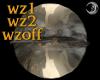 [wz1,2,off] War Zone