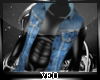 |Y| Layerable JeanVest 4