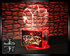 :XB: Passion Radio Queen