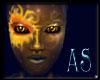 [AS] Celestial v3 (M)