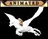 !Flying Pegasus