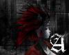 [A] Crimson Axel (F)