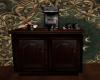 💖 coffee server