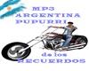 MP3  ARGENTINA Pupurri
