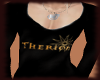 [Darch] Therion Tshirt