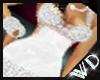 WD* Abby Mini Wedding D