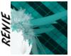 [REN] Frost Antlers V1