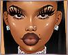 💕 Aaliyah #skin