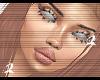 2♡ boxbox head + brows