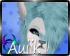 A| Celles Hair M v3
