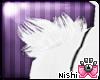 [Nish] Cupid Shou Fur
