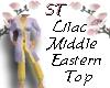 ST}LilacMiddleEasternTop