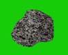stone - big   §§