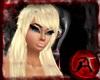 [A]~ Qaitlona Blond
