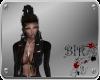 [BIR]Dreads*duo