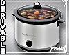 !Cook Pot