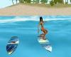 !SurfLovers {Animated}
