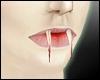 Vampire Fangs v2 M