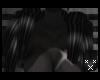 [SH]terf 4