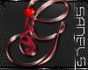 Valentine  Letter G