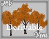 *MV* Autumn Tree Group