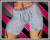 hw vintage shorts bmxxl