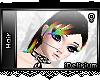 |Rainbow Bad Girl|