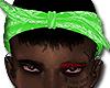 head bandana v3