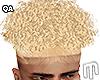 YTB Curls - Blonde