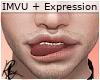 IMVU+ Tongue Expression