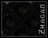 [Z] DA Cellar Storage