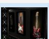 Wall Guitars