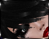 Raven Bangs (Ad-on)
