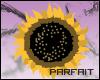 (*Par*) Vect. Sunflower