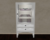 Lil Country Cabinet