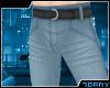 [Ty] LghtBlueSkinnyJeans