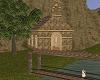TF* Love Valley Church