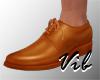 Nostalgia Shoes